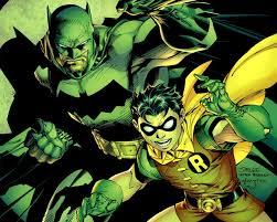 batman and robin wallpapers full hd 1080p best hd batman and
