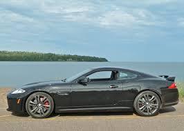 nissan gtr vs jaguar xkr s jaguar xkr s coupe renews dream of xke new car picks