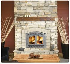 Cheap Wood Burning Fireplaces by Buy Wood Fireplaces Modern Multi Sided Online Nz3000 Wood