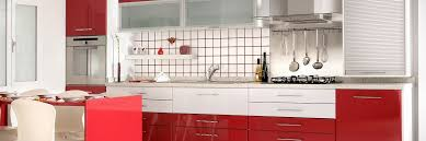 kitchen base cabinets perth 5 reasons why you should consider a flat pack kitchen