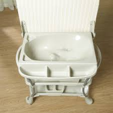 baby bathroom ideas primo baby bathtub tubethevote