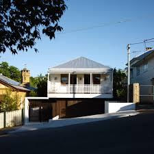 luxury homes idesignarch interior design architecture elegant