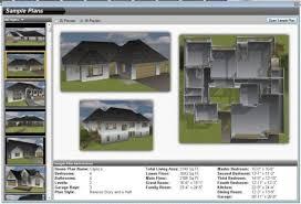 Total 3d Home Design Software Product U0026 Tool Top 10 Home Design Software Interior Decoration