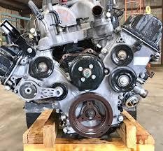 engine for ford f150 ford f150 4 6l 144k mile engine 2004 2005 2006 2007 2008 2009 2010