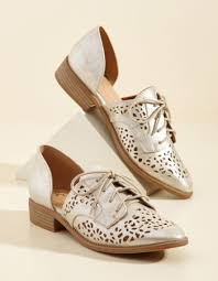 Prom Shoes Flats 22 Fancy Prom Flats For Girls Who Heels Gurl Com