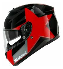 motorcycle helmets shark speed r s2 texas motorcycle helmet closeout ebay