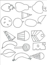 healthy food coloring pages preschool healthy eating coloring pages healthy eating coloring pages healthy