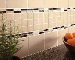 Backsplash Bathroom Ideas by 31 Best Kitchen Backsplash Images On Pinterest Backsplash Ideas