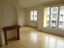 chambre a louer rouen location appartement 3 pièces rouen 684 cc appartement à louer