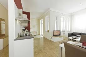 küche leipzig boardinghaus leipzig boarding haus leipzig apartments auf zeit