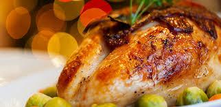 the best restaurants open for thanksgiving 2015 in toronto vv