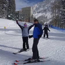 Snowbird Ski And Patio Snowbird 352 Photos U0026 245 Reviews Hotels 9385 E Snowbird