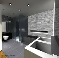 award winning charlotte master bathroom nc design online award