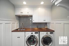 remodel laundry room room design plan fancy under remodel laundry