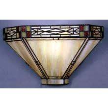 Mission Wall Sconce Dale Tiffany Wall Sconces Lamps Beautiful