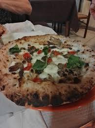 cuisine tv luana pizza luana picture of pizzeria o rre tora e piccilli tripadvisor