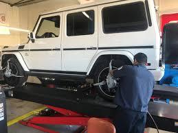lexus key replacement san diego wheel alignment poway suspension u0026 steering