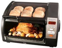 Fagor Toaster Oven Top 10 Best Toaster Ovens For Kitchen