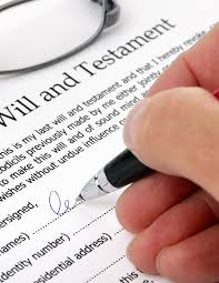 Lasting Power Of Attorney For Property And Financial Affairs by Will And Lasting Power Of Attorney Solicitors Family Legal Solicitors