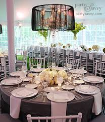 party rentals pittsburgh pittsburgh wedding venues 10 unique venues to host your wedding