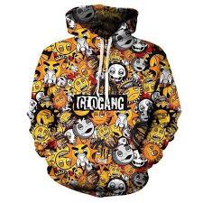 best 25 glo gang hoodie ideas on pinterest glo gang logo poc