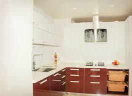 Designer Kitchen Units - kitchen design excellent awesome surprising build in kitchen