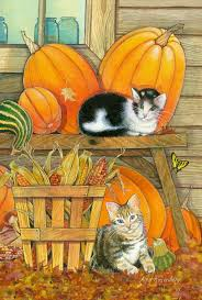 halloween fall wallpaper 224 best autumn images on pinterest autumn good morning and