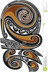 download tato batik image result for borneo tattoo half sleeve tattoo pinterest