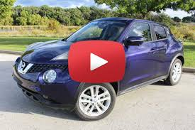 nissan juke cargo space 2015 nissan juke can it juke the competition