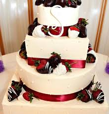 wedding cakes and prices cheesecake factory wedding cake s does make cakes prices summer