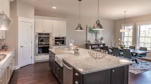5 favs kitchen designs from 1st half of 2017 home channel tv