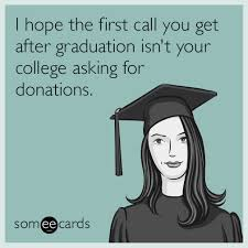 College Memes - funny college memes ecards someecards