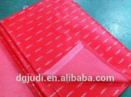 wholesale christmas wrapping paper colorful printed christmas gift wrapping paper wholesale christmas