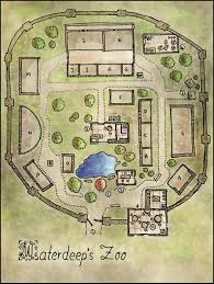 Lincoln Park Zoo Map 205 Best Zoo Ideas Images On Pinterest Animals Mammals And Zoology