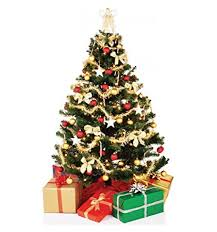 cardboard christmas tree christmas tree advanced graphics size cardboard