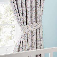 Jungle Curtains For Nursery Looking Childrens Blackout Curtains Childrens Curtains Ikea