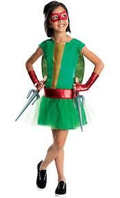 Supergirl Halloween Costumes Girls Superhero Costumes Kids Superhero Costumes Party