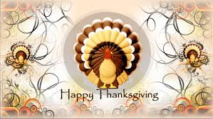 100 thanksgiving translation happy thanksgiving from