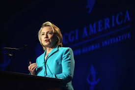 2016 Presidential Election Map People S Pundit Daily by 16 Reasons Why Hillary Clinton Will Win 2016