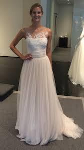 christos mia size 2 wedding dress u2013 oncewed com