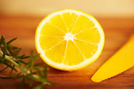 lemons u0026 limes sweet enough to eat fairway market