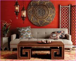 Zspmed of Moroccan Wall Decor