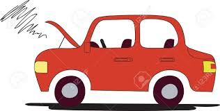 wrecked car clipart wrecked car clipart of blogutis lt lemonize
