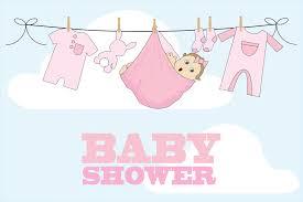 baby shower baby shower invitation baby shower card cute