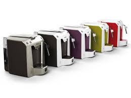 Italian Toaster Lavazza Modo Mio Reviewed Our View On This Italian Great