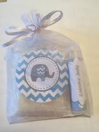 lip balm favors baby boy shower favor soap and lip balm favor 10 favors