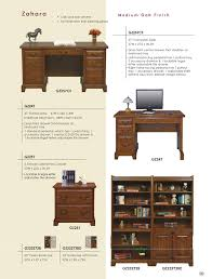 Office Bookcases With Doors Low Prices U2022 Winners Only Zahara Office Furniture U0026 Bookcases