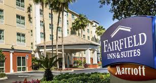 Comfort Inn Suites Orlando Universal Orlando Convention Center Hotel Fairfield Inn U0026 Suites