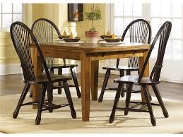 Dining Room Furniture Atlanta by Dining Room Tables Atlanta Home Design Ideas