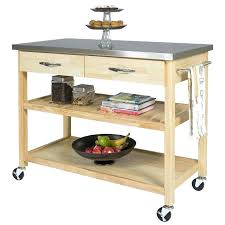 white kitchen cart island small kitchen cart medium size of white kitchen cart kitchen